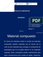 MaterialesCompuestos_9noTrim
