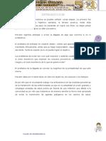Bio Anicama