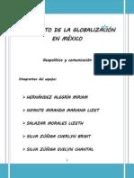 mexicoenlaglobalizacionfinal-110527190726-phpapp01