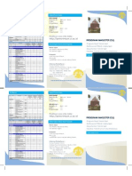 Leaflet S2 PSTL