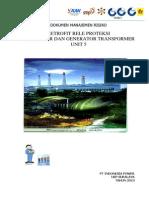 Retrofit Rele Proteksi Generator & Transformator - Copy