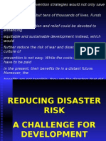 west bengal  disaster management  2008