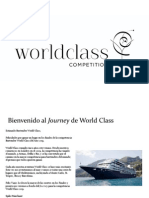 Final F13 World Class Bartender Briefing 03.06 SPANISH-V3[1]