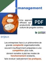 lean-management-119714764157136-3