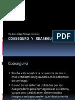 COASEGURO