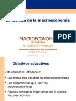 capitulo1 macroeconomia