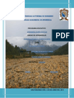 informe cientifico.docx