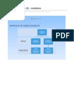 clubedoconcreto.com.br-Empacotamento_3__modelos.pdf