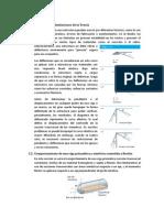Modulo - 03 - Deflexiones en Vigas