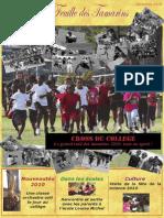 FT_decembre2010 - web.pdf