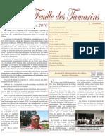 FT_mars2010 - web.pdf
