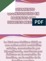 tratamientoodontologicoenpacientescondiabetesmellitus-100412163637-phpapp02