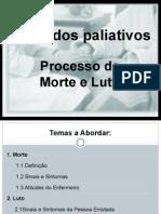 Cuidados_paliativos_processo de morte luto