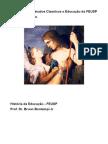 XI Semana de Estudos Classicos e Educação Da FEUSP (1)