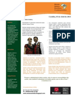Brasil-India Abr 2004