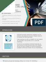 COMERCIO- canales de marketing y administración de la cadena de suministro.pptx