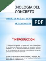 PPP Walker