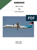 Instrumen Pesawat, Jere...