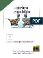 Pacificadores - Material Asamblea