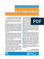 1 edición