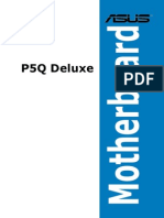 e3913_P5Q Deluxe (V2)