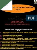 Keuangan Negara Dan Daerah (2012)_2