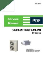 Mcquayalspfsctechnicalmanualengpdf power supply switch rmxs dvmsm swarovskicordoba Image collections