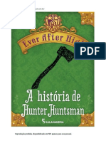A Historia de Hunter