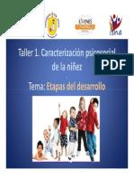 taller1_desarrollo_infantil