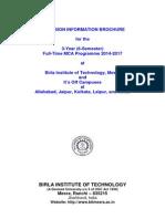 Menu_635288567615737848_MCA 2014 - Information Brochure - 24 Feb 2014