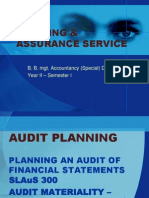 4. Audit Planning.pptx