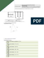 Ficha didactica 1.docx