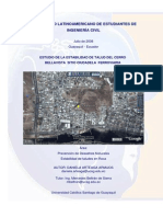 Areniscas - utpl-congreso-ingenieria-civil-2008.pdf