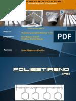 Poliestireno-diapo Final [Autoguardado]