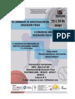 406_circula Nº 3 Congreso de Ef Unrc 2014