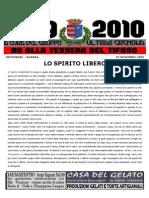 Fanzine.2009-2010.Cremo-Novara