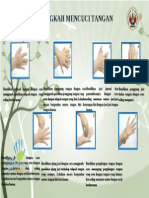 gambar cuci tangan