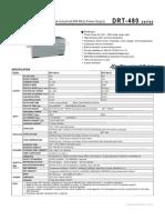 DRT-480-spec.pdf