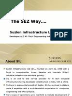 SIL_SEZs