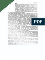 guarani 1 - 1