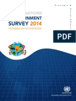 UN E-Government Readiness Survey_2014.pdf