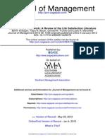 Journal of Management 2012 Erdogan 1038 83