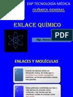 Quimica 05 Enlaces Quimicos (1)