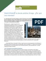 1 7 expansion 19.pdf | European Central Bank (Banco Central