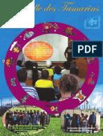 FT_decembre2012 - web.pdf