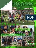 FT_decembre2013 - web.pdf