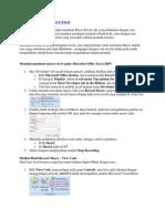 Memulai Membuat Macro Excel.docx