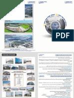 Siam Steel Group Company Profile