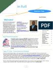The Calvin Ball Bulletin July 2014