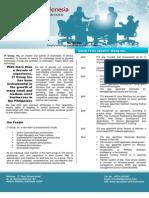 ITG Company_Profile 2014